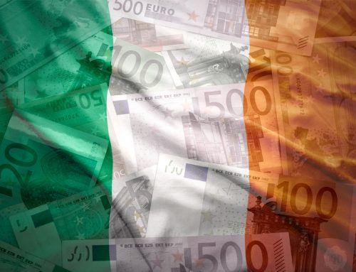 What Will 2020 Have In Store For The Irish Economy?